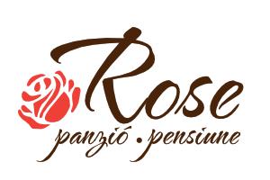 Rose panzió